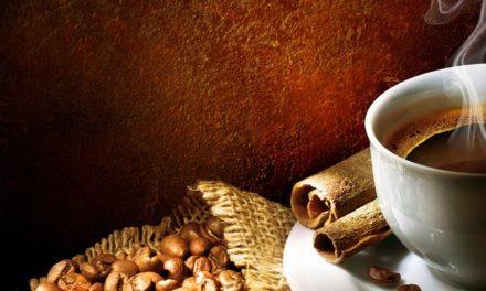 Grupo Melitta anuncia aquisição da marca mineira Café Barão