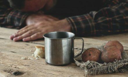 Oficina sobre agricultura e alimentação discute urgência de melhorar a nutrição da população