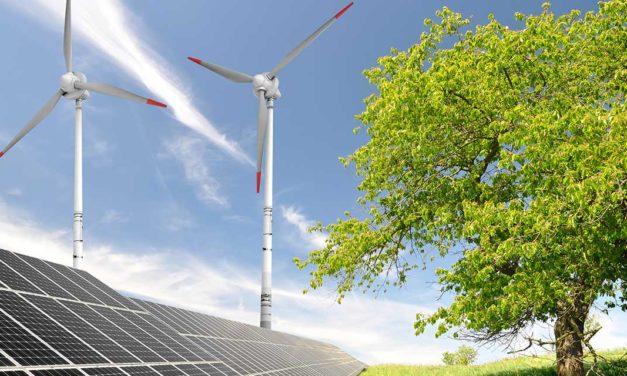 7º Ecoenergy debate sobre a alavancagem de projetos de energia renovável no Brasil