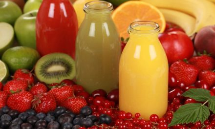 Frutas do Vale do São Francisco despertam interesse da indústria de sucos