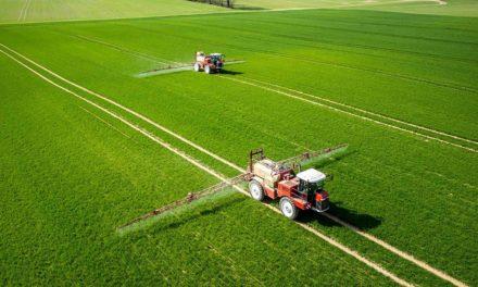 STARTAGRO AGRISHOW debate a revolução das máquinas