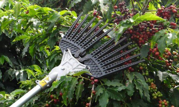 Husqvarna aposta em soluções para otimizar o trabalho no campo
