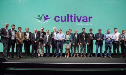 Raízen investe em plataforma de relacionamento com produtores de cana por meio do Programa Cultivar
