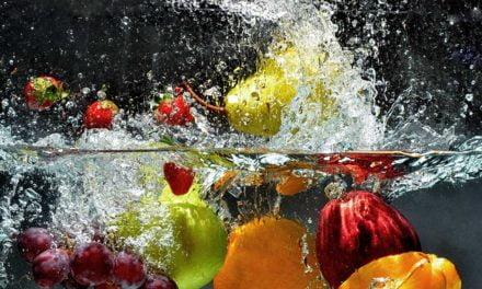Indústria de alimentos: quem são as premiadas