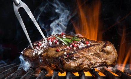 Beef Week MS será de 14 a 30 de julho e terá a participação de quatro cidades