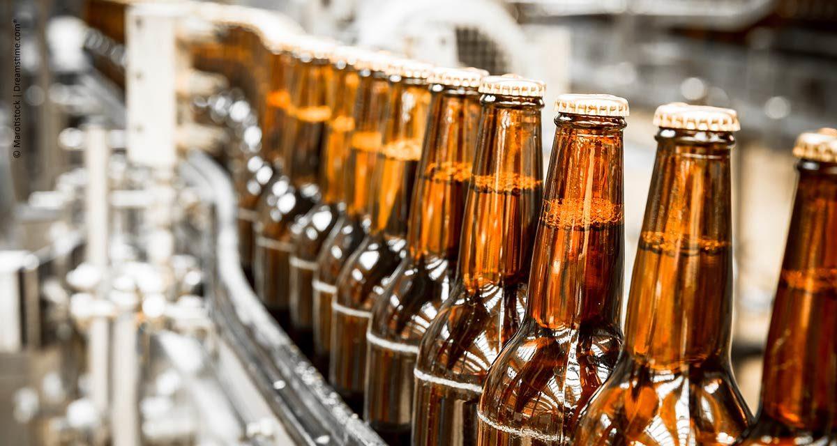 Cervejaria Ambev investe R$ 150 milhões em projetos de proteção do meio ambiente