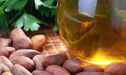 Concepta Ingredients lança manteiga e linha de óleos orgânicos