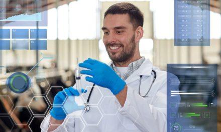 Está terminando o prazo de entrega da declaração de vacinação do rebanho contra febre aftosa