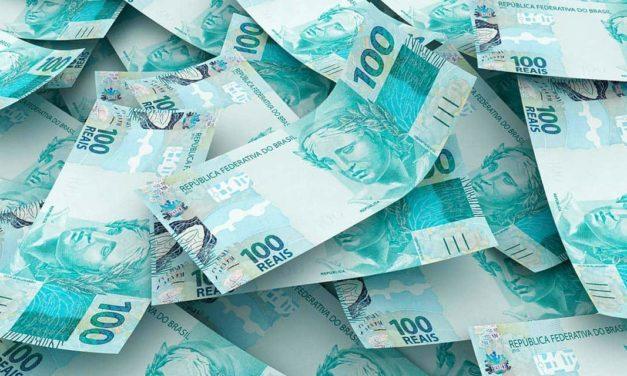 Sicoob deverá liberar R$ 10 bilhões para a  Safra 2017/2018