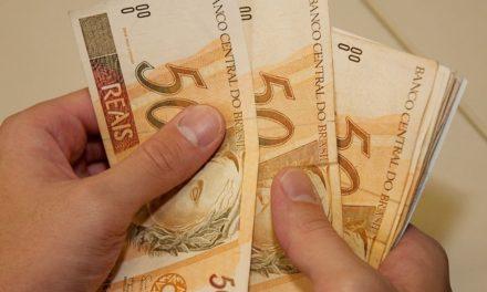 Grupo segurador Banco do Brasil e Mapfre indeniza R$ 190 milhões a produtores rurais por perdas nas safras de milho e soja