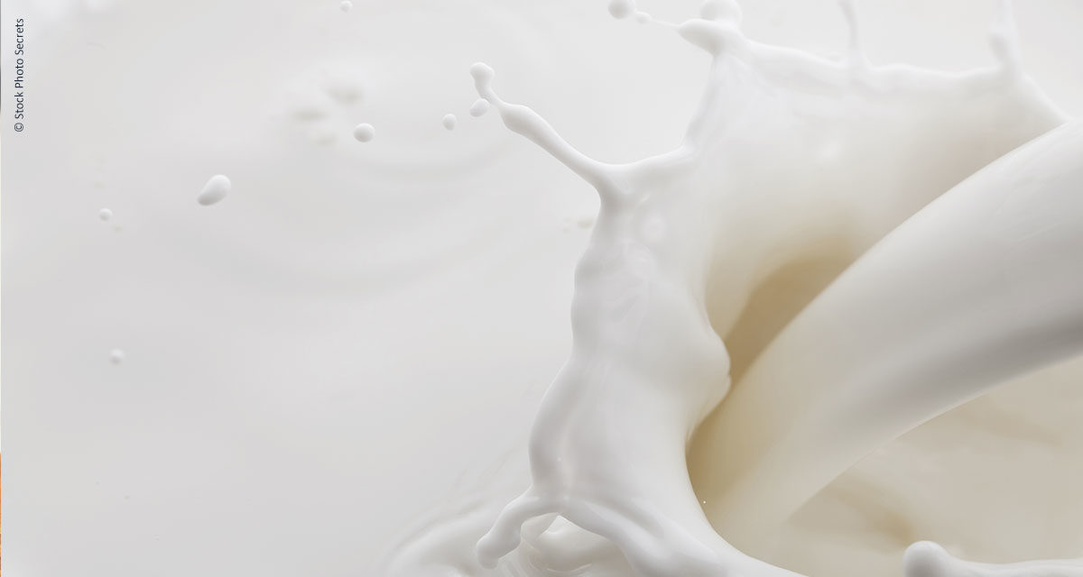 Piracanjuba promoverá encontros para produtores de leite