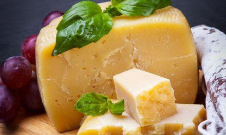 Pesquisa contribui para caracterização de queijo artesanal da Serra da Mantiqueira