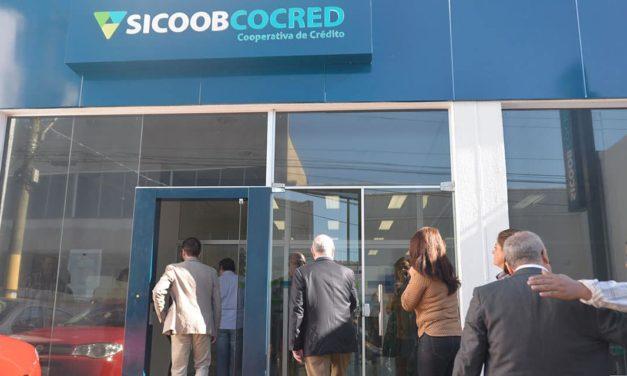Cooperativa de crédito para produtores rurais inaugura agência em Lins