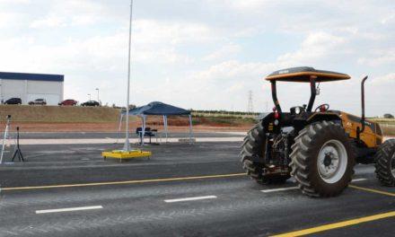 Tendências na agricultura de precisão
