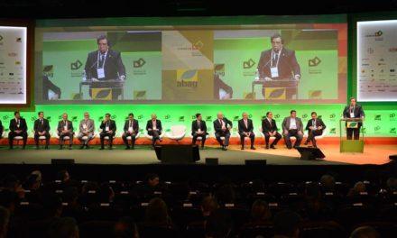 Agronegócio passará por novas mudanças nos próximos anos, prevê presidente da ABAG
