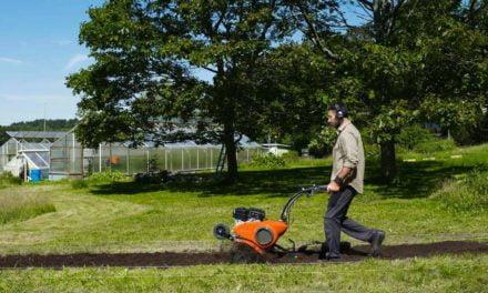Crescimento do agronegócio favorece a indústria de equipamentos