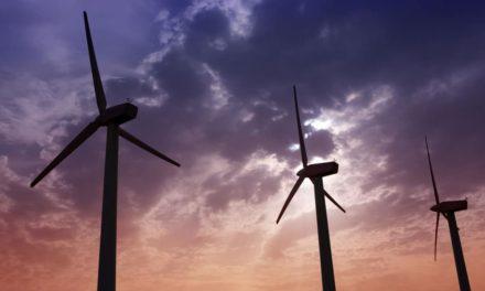 Tradener aposta na construção de parques eólicos e PCH's