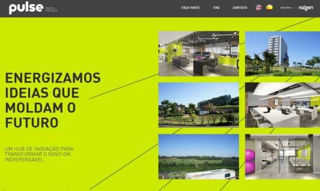 Raízen inaugura hub de inovação para hospedar startups de tecnologia