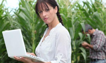 Senior lança solução de CRM para o agronegócio