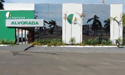 Bunge Brasil adquire participação minoritária da Agrícola Alvorada