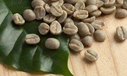 Soluções para a cultura do café são destaques na Feira de Negócios Capebe