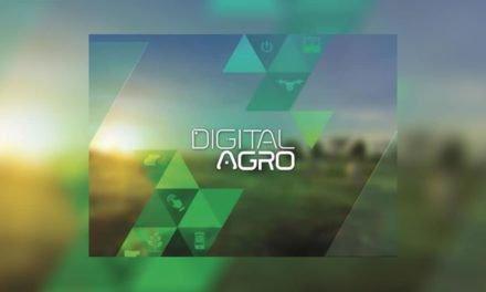 """Público da Digital Agro terá """"sentidos otimizados"""" com ferramentas tecnológicas"""