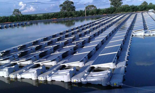 Agronegócio ganha inovações com o uso de energia solar