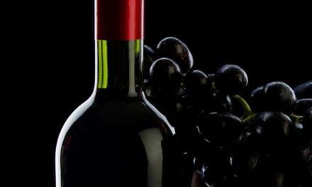 Ciência leva produção de vinhos para o agreste pernambucano
