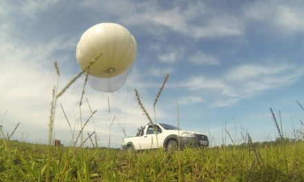 Do aero ao agro: empresas usam tecnologia aeroespacial para desenvolver soluções voltadas ao agronegócio