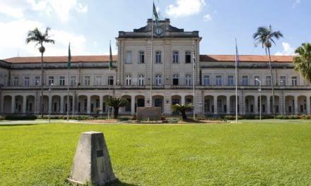 Roberto Rodrigues será o primeiro titular da Cátedra Luiz de Queiroz