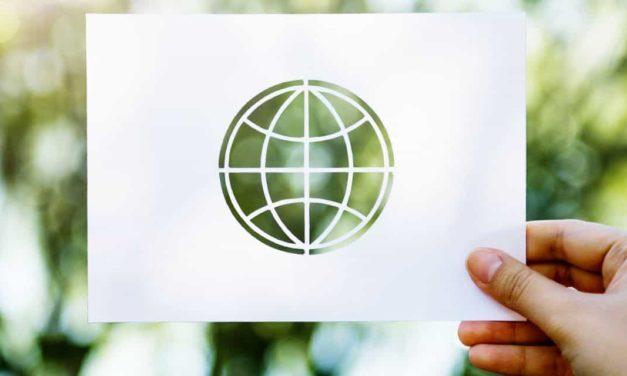 Acordo de Paris: entenda como cada setor impacta o meio ambiente