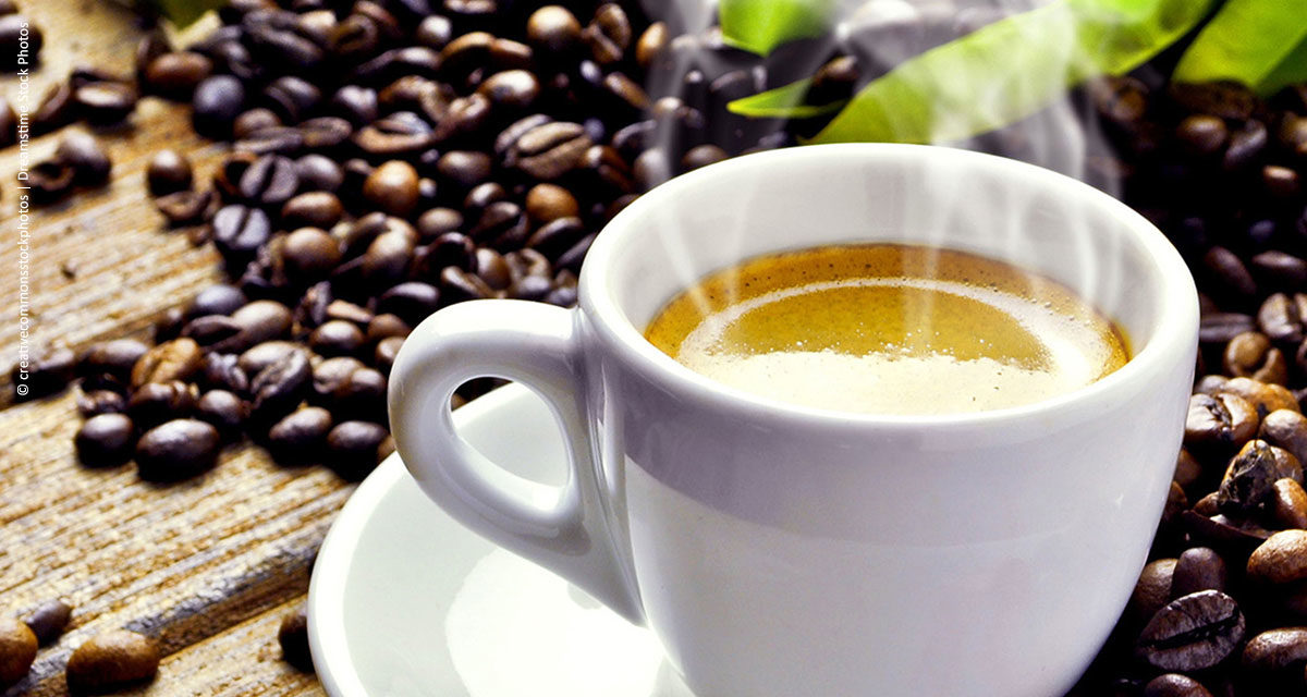 Brasil exporta mais de 30,7 milhões de sacas de café em 2017 e atinge US$ 5,2 bilhões em receita cambial