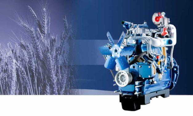 MWM Motores lança site exclusivo para sua linha de peças