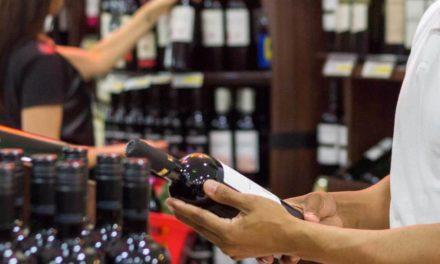Setor vinícola retoma vendas e encerra 2017 com alta de 5,6%