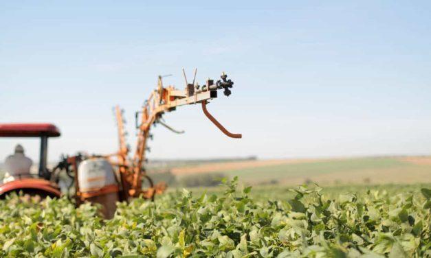 Mais biodiesel adicionado ao diesel é a nova oportunidade para agricultura familiar no RS
