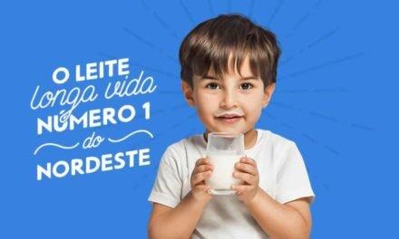 CBL Alimentos anuncia novo posicionamento e agora é Betânia Lácteos