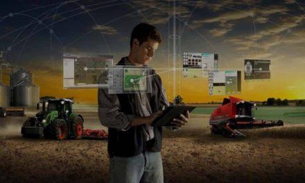 As tendências e o futuro da agricultura de precisão no Brasil