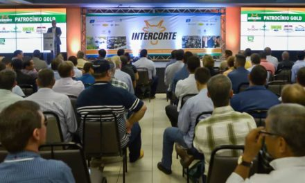 Produzir mais carne com melhor qualidade a partir do uso de tecnologias e inovações será destaque na InterCorte Cuiabá