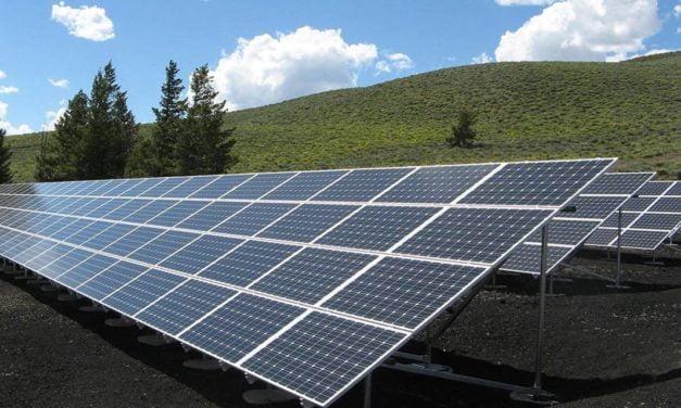 O papel de fontes de energia renováveis na sustentabilidade da pecuária nacional