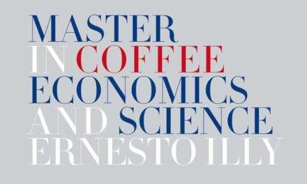 Mestrado em Economia e Ciência do Café na Itália oferece bolsa integral