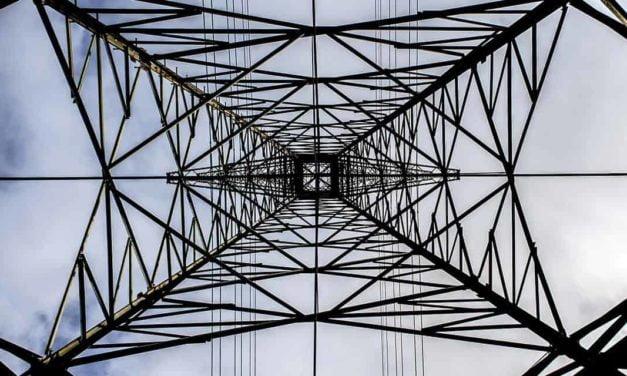 Raízen e WX anunciam Joint Venture para comercialização de energia elétrica