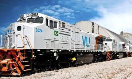 Tereos e VLI anunciam investimento de R$ 200 milhões em infraestrutura logística de ponta para exportação de açúcar