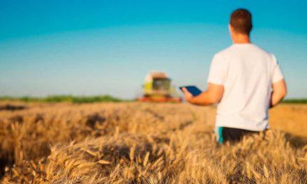 Agronegócio 4.0 exige profissionais que tenham conhecimentos múltiplos