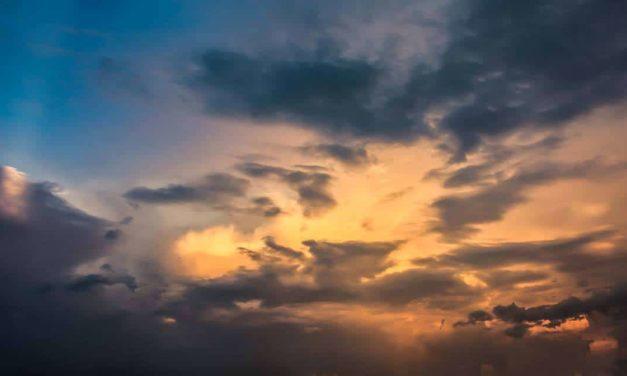 Climatempo, Embrapa Territorial e associações atuam em parceria para unificar dados meteorológicos no Oeste da Bahia