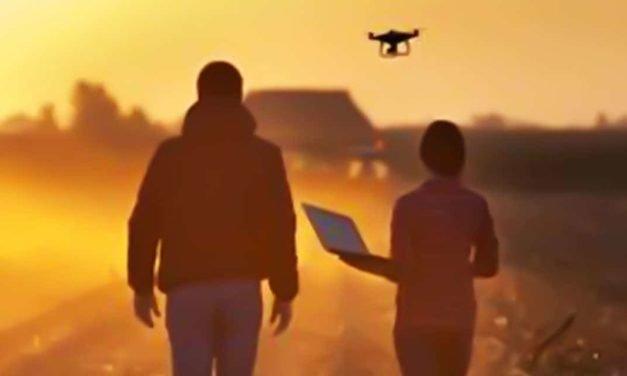 Grupo Segurador Banco do Brasil e Mapfre usa técnicas de sensoriamento remoto em áreas rurais