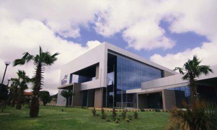 Cooperativa mais antiga do Paraná é destaque na série Ser Agro é Bom da Bayer