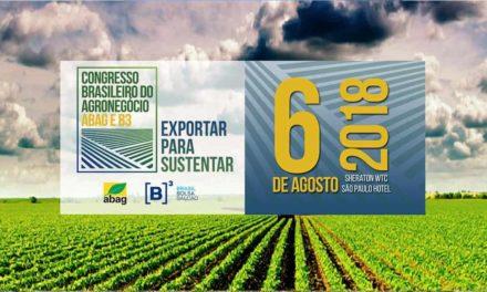 Embaixador Sérgio Amaral debaterá os impactos para o Brasil da atual geopolítica mundial