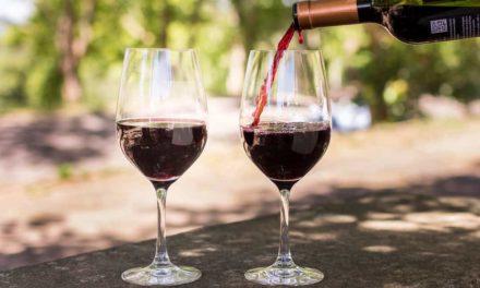Brasil estreia na principal feira de vinhos da Colômbia
