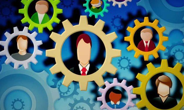 Sucessão: como garantir a continuidade de empresas familiares?