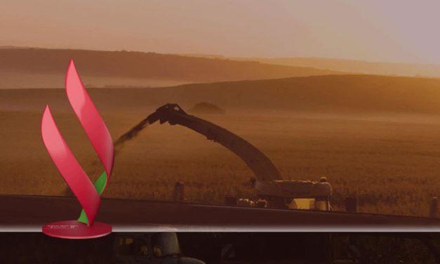 Santander e Esalq/USP anunciam finalistas do Prêmio Novo Agro